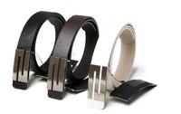 Free shipping Male classic s strap brief elegant belt female general all-match Women's belt The belt The belts