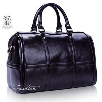 100% Genuine Leather Bag New 2015 Women Leather Handbags Women Messenger Bags Women Handbag Luxury Evening Bag Shoulder Bags