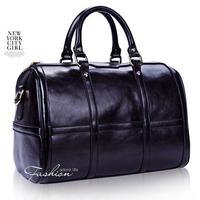 SALE 100% Genuine Leather New 2014 Women Leather Handbags Women Messenger Bags Fashion Handbag Luxury Evening Bag Shoulder Bags