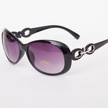 Sunglasses Women Luxury Fashion Summer Sun Glasses Anti UV 400 Woman Vintage Sunglass Outdoor Goggles Eyeglasses Eyewear Points