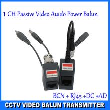 balun cctv price