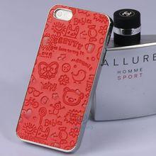 wholesale bling case