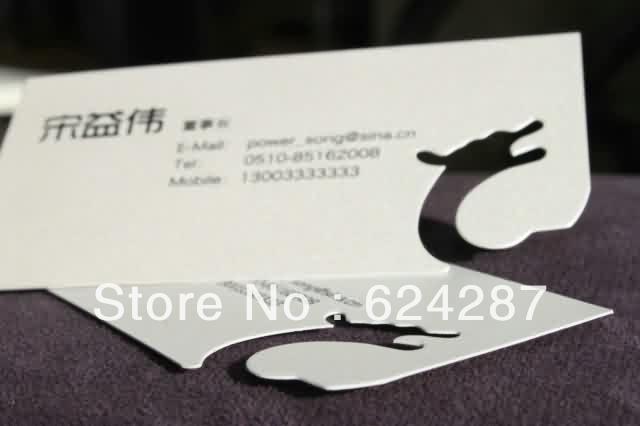 line Get Cheap Custom Die Cut Business Cards Aliexpress