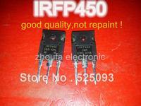 Free Shipping IRFP450 IRFP450PBF in stock
