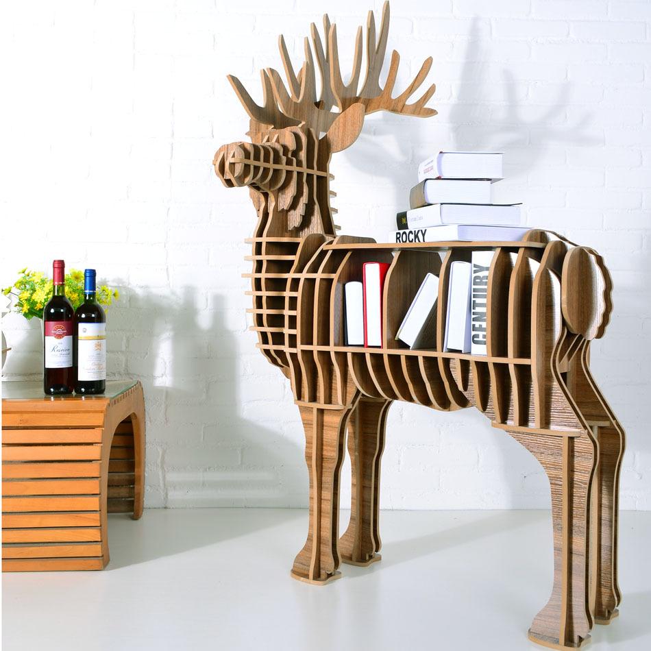 온라인 구매 도매 현대 DIY 가구 중국에서 현대 DIY 가구 도매상 ...