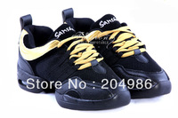 Promotion! Sansha Brand Sneakers For Women Shoes Woman Ladies Ballroom Sneaker Shoes Fast shipping EUR 35-40 Free Shipping SM097