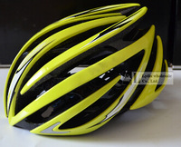 2014 100% authentic!!! AEON road bike cycling bicycle helmet super light size M 55-59cm carbon fiber helmets cycling bike parts