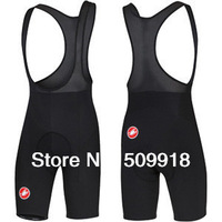 cycling bib shorts !! Road cycling bib short sports Short  new 2014 black bike/cycling men bike shorts