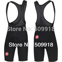 cycling bib shorts !! Road cycling bib short sports Short  new 2014 black bike/cycling men bike shorts
