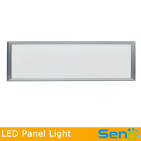 Wholesale 3pcs/lot,Japan Mitsubishi led panel light 25W/36W,AC85-265V,1ft*2ft CE&ROHS,Warm white/Cool white  3 Years warranty