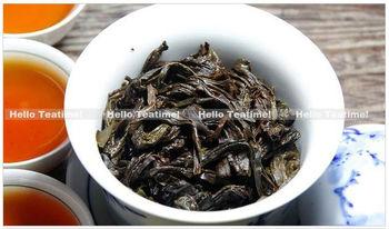 120g Spring Tops grade Rou gui Cinnamon Wuyi Rock Oolong tea best organic original Wuyi mountain Cassia tea Free shipping