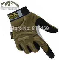 Free Shipping 2014 New MECHANIX Navy SEALs For men outdoor Military gloves Full-finger glove Half-finger gloves 4 colors S--XL