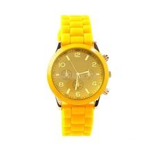 wholesale analog sport watch