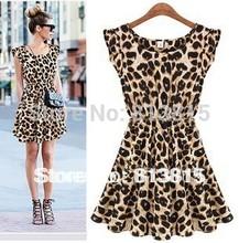 wholesale leopard prints