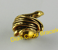 Freeshipping wholesale 20pc a lot Thranduil Snake Ring XFH01