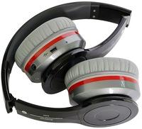 Free Shipping!New Arrival S450 Wireless Bluetooh  Earphone V2.1