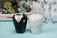 Free Shipping 200pcs=100pair Bride and Groom novelty Bubble Favors TC008 Wedding Gift,Souvenir, favor Valentine's day