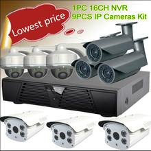 wholesale ip camera standard