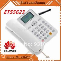 2015  Original huawei ets5623 landline telephone wireless phone phone gsm fixed phone gsm fixed wireless phone gsm desktop
