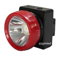 HENGDA Led Light LD-4625 LED Headlamp Miner Light