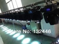 Free shipping 5r beam moving head sharpy 5r stage beam light sharpy beam 5r beam moving head light