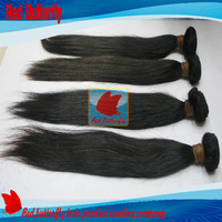 "Top Quality Virgin Hair weave,Malaysia Hair extension,mix lengths 12""-30"" 100% Remy human hair Straight queen hair weft"