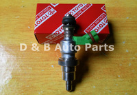 [ Free Shipping ] Toyota Denso Fuel Injectors / Injector Nozzles 23250-28070,23209-28070 For Wholesale & Retail