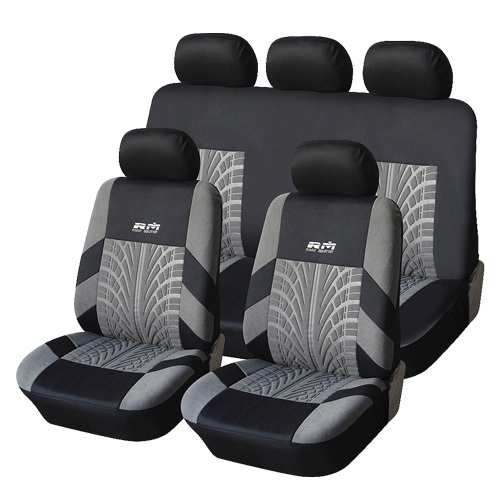 Auto Youth Hot Sale Polyester Material Universal Car Seat