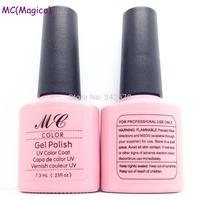 Soak off long lasting high gloss nail gel polish varnish uv gel set nail art beauty care cheap wholesale factory price