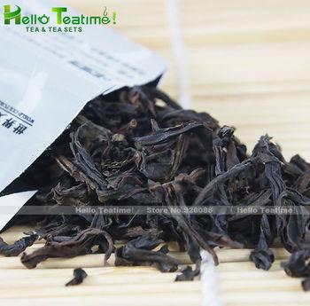 [HT!]120g shuixian shui xian famous orchid perfumes chinese slimming tea fujian wulong wuyishan rock wuyi wu yi cha ye