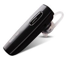 wholesale ear phone