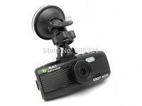 Original HD 1080P Car DVR Vehicle Camera Video Recorder Dash Cam G-sensor HDMI GS8000L Free Shipping