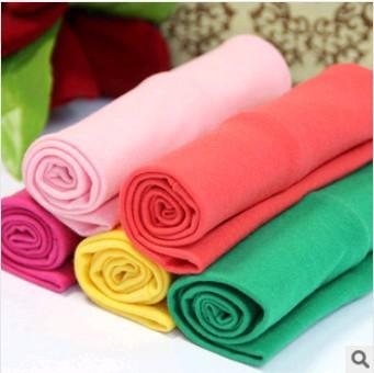 20pcs/ lot Cotton Stretch Head Wrap Head Wide Wrap Many Colors Headbands Wholesale Winter Women Yoga Sports ((10cm Wide))(China (Mainland))