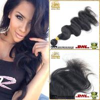 New Arrival Brazilian Body Wave Virgin Hair 3pcs Lot Human Hair Extension 8-30 inch Remy Brazilian Body Wave Hair Free Shipping