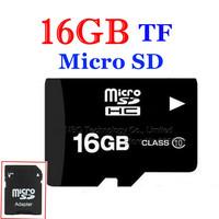 class 10 microsd  micro sd card 32gb 8gb 16GB class 10 sd card  microsd Transflash TF Card factory supply directly