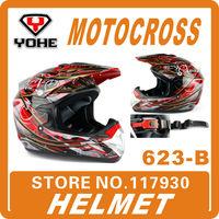 Protective Gears>>Helmets Motocross helmet motorcycle helmet casco motocross capacete motocross motorcycle capacete motocicleta