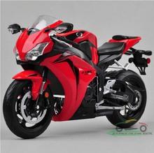 popular diecast motorcycle