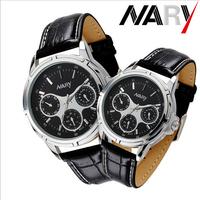 6111PU# Fashion lovers' Watches Quartz Watch Stainless band Wristwatch Uhr/Voir/horloge/hodinky/Gledaj/Assista/Klocka/Guarda