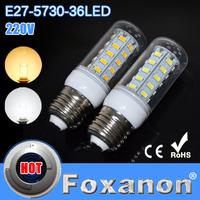 foxanon бренд gu10, e14 адаптер конвертер привело галогенные КЛЛ лампы лампы адаптер gu10-e14 1pcs/lot лампы адаптер конвертер