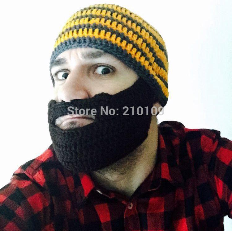 Beard Hat Lookup Beforebuying