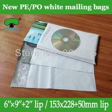 cheap mailer