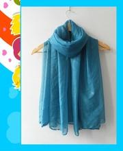 popular rayon shawl