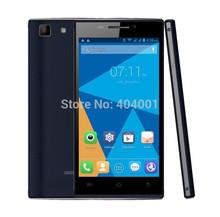 Doogee Turbo Mini F1 MTK6732 Quad Core phone 4G LTE 4 5 960X 540 IPS Android