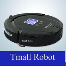 robot vacuum canada price