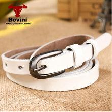 popular designer belt
