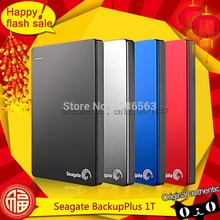 wholesale external hard drive