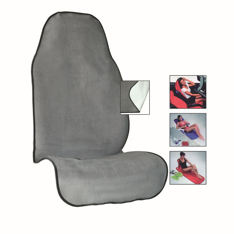 achetez en gros si ge rose couvre en ligne des. Black Bedroom Furniture Sets. Home Design Ideas
