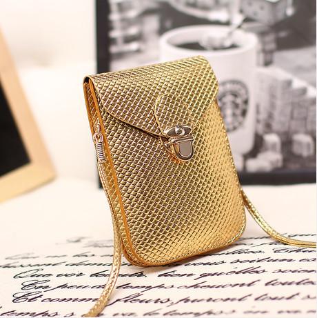 Hot Sale Women's messenger Bags Vintage Women's Crossbody Bags Small Women shoulder Bags Wallet Bolsas women leather handbags(China (Mainland))
