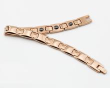 men gold bracelet price