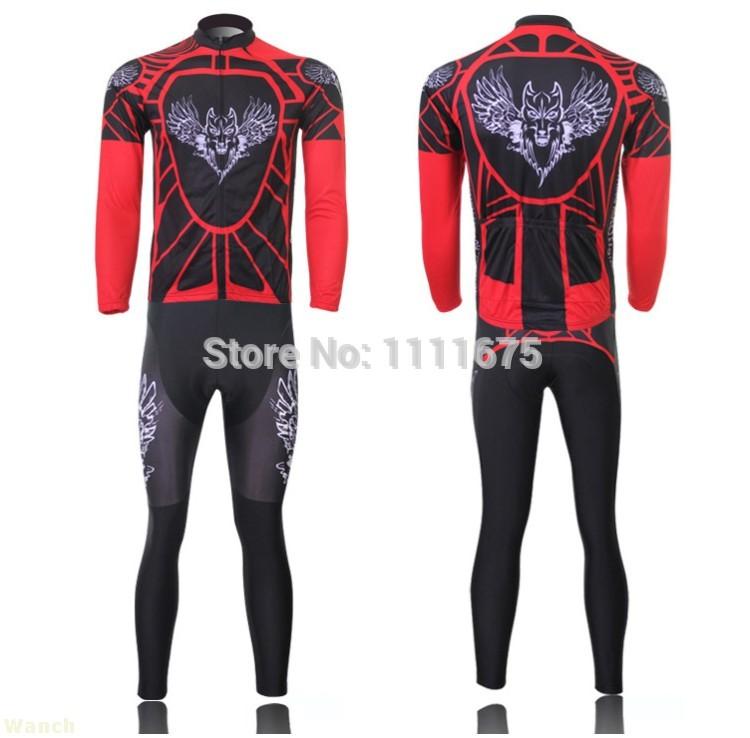 MTB BMX 55 cycling  MEN L 55 mtb bmx motorcross 3d dh 2 mc05050